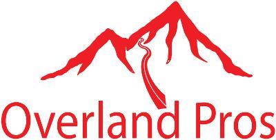 Overland Pros